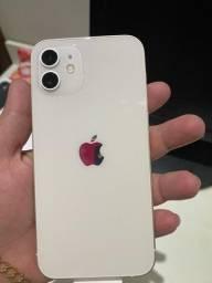 Iphone 12, 64gb, NOVO