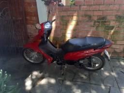 Honda Bis 100 ks