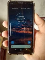 Motorola one v/t leia !!!