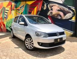 Volkswagen Fox 1.0