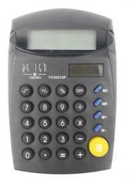 Calculadora Solar Nova