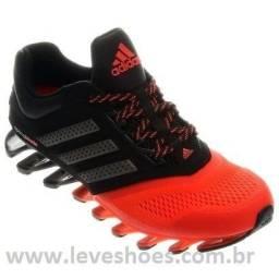 Tênis Adidas Springblade Masculino Barato