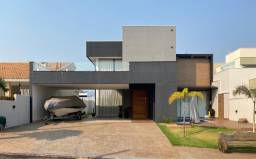 Casa a venda - Condomínio Porto Inga - Porto Rico Paraná