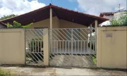 Alugo excelente casa em Monte Castelo - Parnamirim