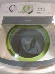 Máquina de lavar roupas 11kg