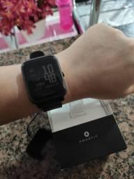 Smartwatch Amazfit Original