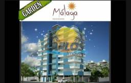 Título do anúncio: MATINHOS - Apartamento Padrão - Caioba