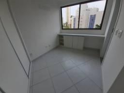 Apartamento em Boa Vigem, 4 suítes, lazer
