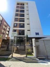 Apartamento de 2 Quartos no Cabo Branco