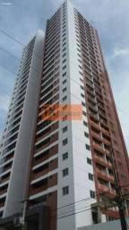 Ed Torre Cenário com 3 suítes R$ 830 mil