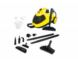 Vaporizador E Higienizador C/ Acess.1500w