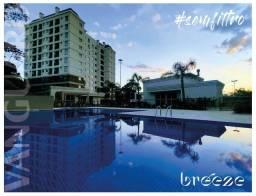 Título do anúncio: Apartamento no Breeze com 1 suíte + 2 quartos, 70,71 m² no Costa e Silva em Joinville/SC