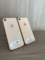 IPhone 8 64 GB / VITRINE ÚLTIMAS UNIDADES