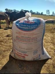 Título do anúncio: Esterco bovino