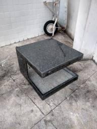 Vendo caixa de ar condicionado R$ 250,00