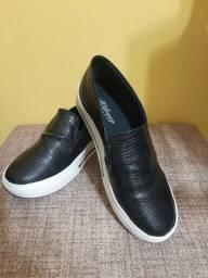 Título do anúncio: Sapato feminino Mocassim