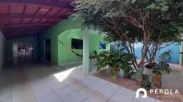 Título do anúncio: APARECIDA DE GOIâNIA - Casa Padrão - Jardim Mont Serrat