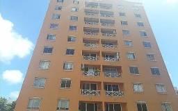 Apartamento em Lagoa Nova cod. 20946
