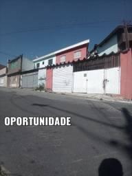 02 Dormitórios - Sobrado - Vila Verde - Itaquera - Pertinho do Colégio Dante Pascoal
