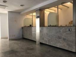 Título do anúncio: Casa à venda, 333 m² por R$ 2.400.000,00 - Caminho das Árvores - Salvador/BA