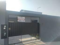 Título do anúncio: Linda casa no Jardim Interlagos em Arapongas