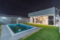 Título do anúncio: Lindíssima casa térrea com 3 suítes, piscina, 469m²
