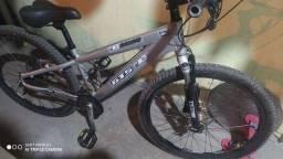 Bike GTS 26