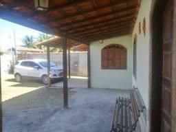 Título do anúncio: Alugo casa e/ou Quitinete figueira Arraial do Cabo