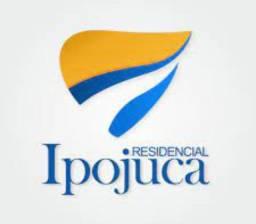 Título do anúncio: Aluguel de apartamento - Residencial Ipojuca - Caruaru