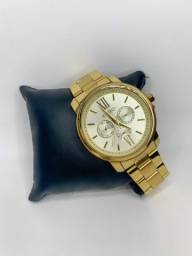 Título do anúncio: Relógio Euro original