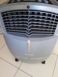 Título do anúncio: Climatizador portátil  HoneyWell