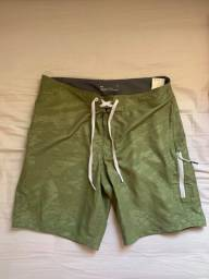 Shorts Tactel Under Armour