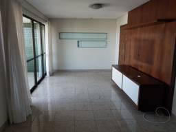 Título do anúncio: Apartamento 115m², 3 quartos 01 suíte em Parnamirim