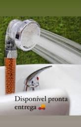 Ducha com filtro Purific Shower