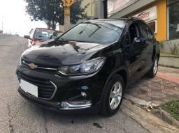 TRACKER 2016/2017 1.4 16V TURBO FLEX LT AUTOMÁTICO