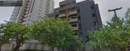 Apartamento 3 quartos com elevador e varanda próximo ao aeroclube - oportunidade