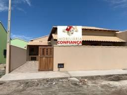 TH: Casa de 2 quartos com área gourmet à venda em Unamar-Cabo Frio!!