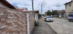 casa em Jaguaré 2Q ampla área externa