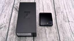Samsung Z Flip 256gb/8gb