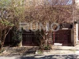Título do anúncio: Casa à venda no bairro São Bernardo - CA012336