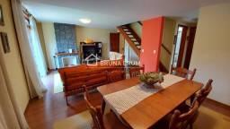 Título do anúncio: Apartamento Duplex para Venda em Teresópolis, Albuquerque, 3 dormitórios, 2 suítes, 1 banh