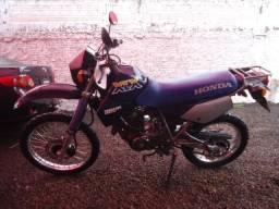 xlx 350r 1990