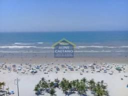 Apartamento à venda com 3 dormitórios em Tupi, Praia grande cod:ACI514