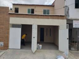 Casa residencial para Venda Jangurussu, Fortaleza 5 dormitórios sendo 2 suítes, 3 salas, 4