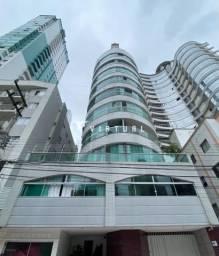 Apartamento à venda com 2 dormitórios em Centro, Balneário camboriú cod:1352