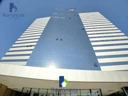 Título do anúncio: Sala em Jardim Nova Yorque - Araçatuba