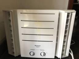 Ar condicionado 7500BTU Springer