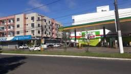 Alugo Apartamento 1 Quarto e Sala  Itabuna-Ba.