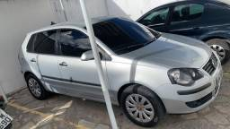 VW Polo Hatch 2010 Completo
