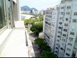 Flamengo - Apt 2qt com garagem na Senador Vergueiro